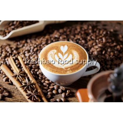 Oldtown White Coffee White Milk Tea 13'Sx40g
