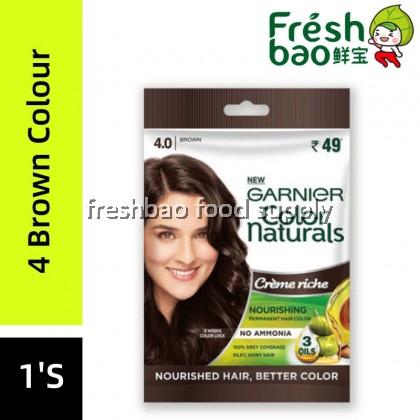 Garnier Colour Naturals Express Cream