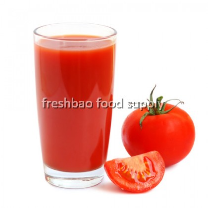 Campbell's Juice - Jus Tomato | Tomato Juice From Concentrate 番茄汁 340ml