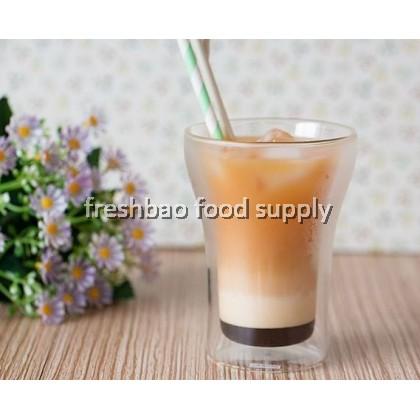 Teapot Extra Evaporated Creamer 茶壶牌淡奶 390g