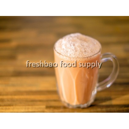F&N Sweetened Creamer High Calcium 500g