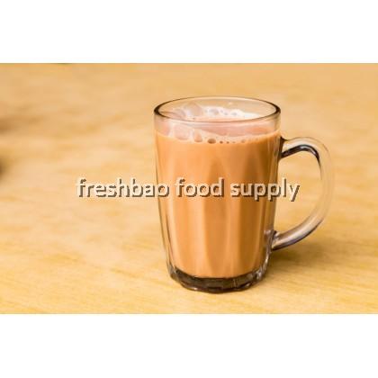 F&N Vitaminised Sweetened Creamer 500g