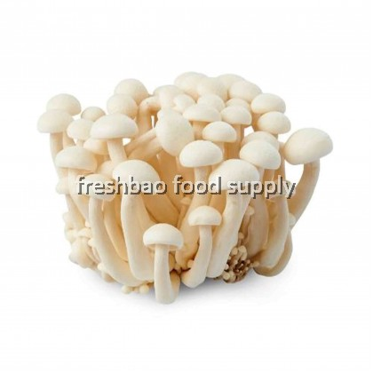 蟹味菇 Shimeiji Brown 150gm+-