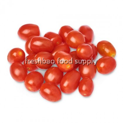 小番茄 Cherry Tomato 300gm+-