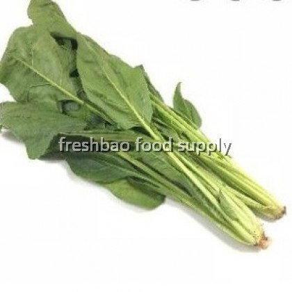 金马伦菠菜 Cameron Spinach 400gm+-