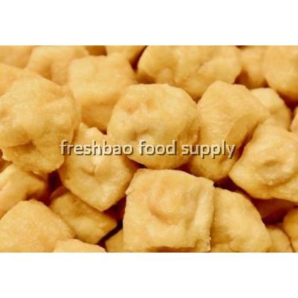 豆腐卜 Tofu Poh 300gm+-