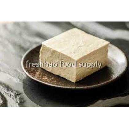 豆腐(大) Tofu Big 1Nos