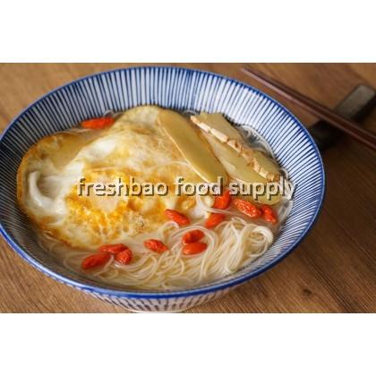 A1 Vermicelli - Mi Suah Putih Segera   Instant Flour Vermicelli 五分钟快熟白面线 432g