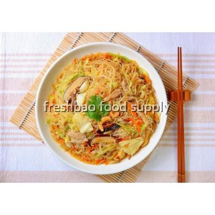 A1 Vermicelli - Bihun Beras | Rice Vermicelli 米粉 455g