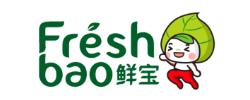 Freshbao Food Supply 鲜宝食品供应商
